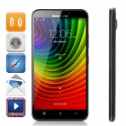 "Lenovo A916 Android 4.4 Octa-Core 4G Smartphone w/ 5.5"" IPS, GPS, WiFi, Bluetooth, 8GB ROM - Black"