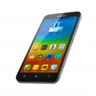 "Lenovo A916 android 4.4 octa-core 4G smartphones w / 5.5"" ips, gps, wi-fi"