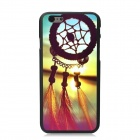Elonbo Dreamcatcher at Sunset Pattern Plastic Hard Back Cover Case for IPHONE 6 PLUS 5.5""