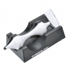 CHEERLINK Magnetschwebe Gyroscope - Black + White