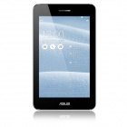 "ASUS PadFone Mini 2-in-1 4 ""Phone + 7"" Tablet PC w / Android 4.2 Dual-core WCDMA 8GB ROM, WiFi, GPS"