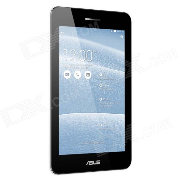 asus padfone mini 2 in 1 4 phone 7 tablet pc w
