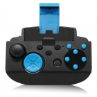 Bluetooth Controller Wireless Game Controller Gamepad Joystick for IPHONE / Android Phone