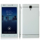 M7 Android 4.2 Quad-core WCDMA Phone w/ 1GB RAM, 8GB ROM, 5.0