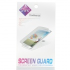 FineSource Защитные ПЭТ Clear Screen Guard Набор для Samsung Galaxy Note 4