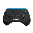 IPEGA PG-9028 Multimedia Bluetooth Game Controller Gameyod JoyStick - Black + Blue