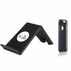 "AOLUGUYA QI Wireless Charger w/ Receiver Module Case for IPHONE 6 4.7"" - Black"