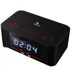 A8 Portable Rechargeable Cell Phone Handsfree Bluetooth Speaker Dock Station for Android Phone