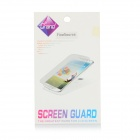 FineSource PET Diamond Sparkling Screen Guard Protector for IPHONE 6 - Transparent