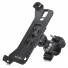 Bicycle Mount Holder for Samsung Galaxy Note 4 / N9100 - Black