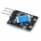Pasivo Switch Module Buzzer + Inclinación - Negro