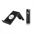 "AOLUGUYA QI Wireless Charger w/ Receiver Module Case for IPHONE 6 PLUS 5.5"" - Black"