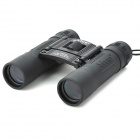Arboro 60x35 10X 25mm Binocular - Black