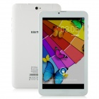 "IAIWAI M900 Android 4.2 Dual Core 3G Tablet PC w/ 9"", 4GB ROM, Bluetooth, GPS, WiFi - Golden"