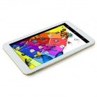 "IAIWAI M900 Android 4.2 Dual Core 3G Tablet PC w / 9 "", 4GB ROM, Bluetooth, GPS, WiFi - Golden"