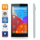"THL T6 Pro 5"" Octa-core Android Phone w/ 1GB RAM, 8GB ROM - White"