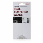Buy Mokin Tempered Glass Screen Protector Guard Film Samsung Note 4 / N910C - Transparent