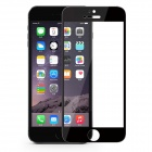 "Nillkin 9H 0.3mm CP+ Tempered Glass Screen Protector Film for IPHONE 6 PLUS 5.5""- Black"