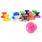 Joystick Caps for XBOX ONE Controller - Multicolored(15PCS)
