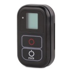 "0.8"" Wi-Fi Remote w/ Charging Cable for GoPro Hero - Black"