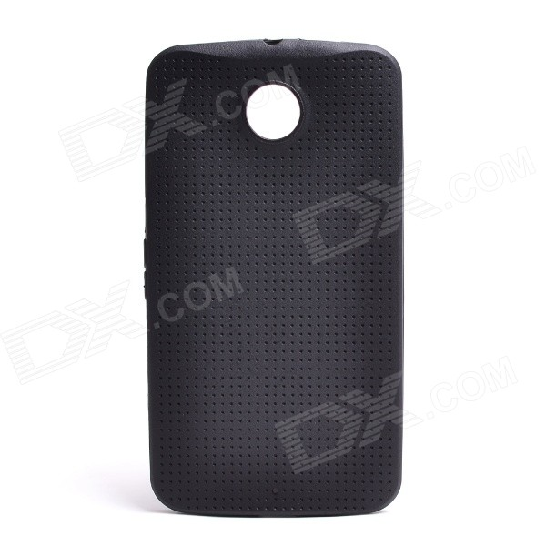 protective-tpu-back-case-for-moto-nexus-6-black
