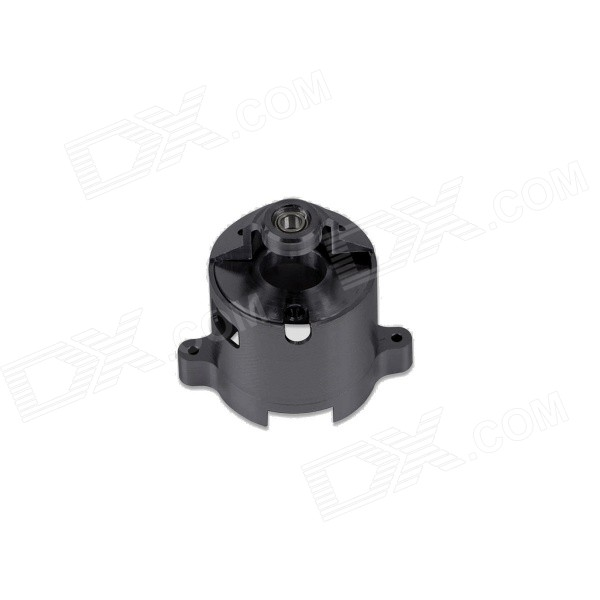 Walkera G-3D-Z-15(M) Motor Fixing Block for G-3D Camera Gimble - Black