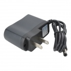 12V 1800mAh Rechargeable Portable Emergency Power Li-ion Battery for CCTV Devices