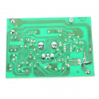 936 60W 24V Temperature Control / Thermostat PCB Board - White + Green