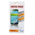 YO-54 Protective Tempered Glass Smart Screen Guard for Xiaomi Mi 4 - Transparent