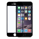 Nillkin 9H 0.3mm CP+ AGC Glass Full Screen Protector Film for IPHONE 6 - Transparent + Black