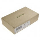 "Jiayu G5S Octa-Core Android 4.2.2 WCDMA Phone w / 4.5 ""IPS, 2 Go de RAM, 16 Go ROM, connexion Wi-Fi, GPS - Noir"
