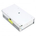 S-250-12 12V 20A 250W Switching Power Supply - Silver
