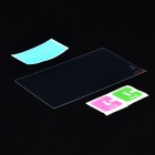 Ultra-thin Tempered Glass Clear Screen Guard Protector for Sony Xperia Z3 Tablet Compact