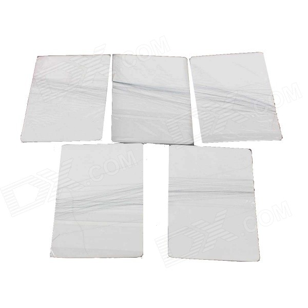 magic-prop-poker-w-hidden-invisible-line-thread-white-5-pcs