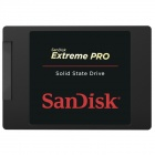 SanDisk Extreme PRO 480GB SATA 6.0Gb/s 2.5-Inch 7mm Height Solid State Drive (SSD) SDSSDXPS-480G-G25