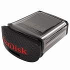 Sandisk SDCZ43-032G 32GB USB3.0Flash Drive