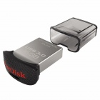 SanDisk 16GB CZ43 Ultra Fit Series USB 3.0 Flash Drive (SDCZ43-016G-G46)
