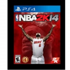 Genuine NBA 2K 14- PS4 Hot Game