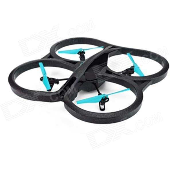 ar drone 2 0 review with Genuine Parrot Ar Drone 2 0 Power Edition Blue Controlled By Smart Mobile Phone Tablet 852361465 on FQ777 954 MINI Quadcopter Spare Part CW Motor 362391 together with Samsung Galaxy S9 Front 2 as well 3105 Redshark Review Dji Phantom 3 Advanced Drone furthermore Jumping Spider Rolling Sumo Review additionally Gtp Cool Wall 1971 1973 Buick Riviera.