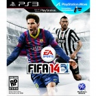Genuine FIFA 14 - Playstation 3 Game