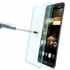 Tempered Glass Screen Protector for Huawei Mate 7 - Transparent