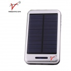 "SP30000A 1A 5V ""30000mAh"" Li-ion Polymer Solar Power Bank Charger"