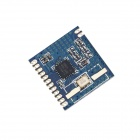 DRF4431F13 433MHz 13dBm RF Wireless Transceiver Module