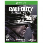 Genuine Call of Duty Ghosts - Xbox One Hot Game