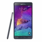 SAMSUNG Galaxy Note 4 32G Unlocked Black