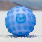 Genuine Nubby Cover for Sphero - New APP Smart Toy Control by Your Smart Phone