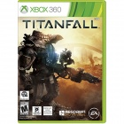 Genuine Titanfall -Xbox One Hot Game