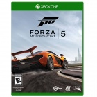 Genuine Forza Motorsport 5 - Xbox One Hot Game