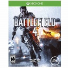 Genuine Battlefield 4 -Xbox One Hot Game