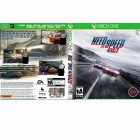 Genuine Need for Speed Rivals -Xbox One Hot Game
